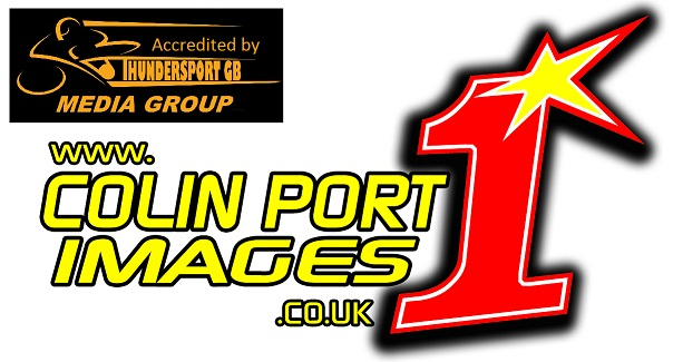 Colin Port Images - Motorsport Photography - ThundersportGB Accredited