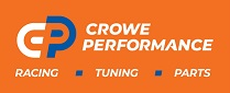 Crowe Performance - Full workshop facilities. We offer a wide range of services from basic bike maintenance to complex engine rebuilds