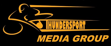 Thundersport Media Group (TMG) TV, Series Sponsorship, Raceday Programme advertising...